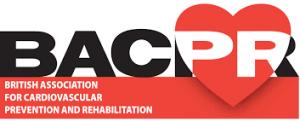 BACPR Logo Bounceback Team